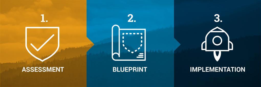 BTA_PROGRAM_banner_desktop